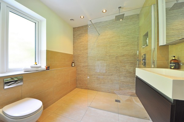 salle de bain david vrignaud